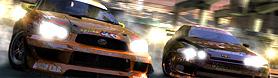 Фильмы про автомобили и гонки