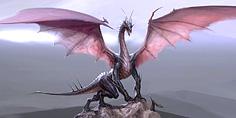 Фильмы про фантастических и мифологических существ