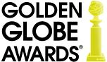Фильмы, получившие «Золотой глобус»