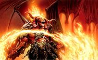 Фильмы про экзорцизм и прочий сатанинский ад
