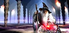 Фильмы про ведьм и магию