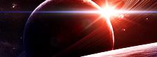 Фильмы про космос и другие планеты