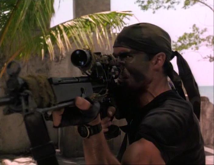снайпер 1992 скачать торрент фильм - фото 8