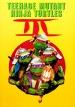 Черепашки-ниндзя 3 (1993)