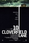 Кловерфилд, 10 (2016) — скачать бесплатно
