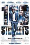Сотни улиц (2016) — скачать на телефон бесплатно в хорошем качестве