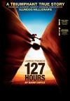 127 часов (2010) — скачать фильм MP4 — 127 Hours