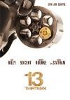 13 (2010) — скачать фильм MP4 — 13