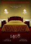 1408 (2007) — скачать бесплатно