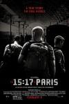 Поезд на Париж (2018) — скачать на телефон бесплатно mp4