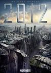 2012 (2009) — скачать фильм MP4 — 2012