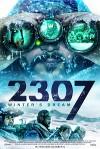 2307: Операция «Андроид» (2016) — скачать фильм MP4 — 2307: Winter's Dream
