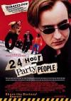 Круглосуточные тусовщики (2002) — скачать бесплатно