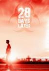 28 дней спустя (2002) — скачать фильм MP4 — 28 Days Later...