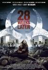 28 недель спустя (2007) — скачать бесплатно