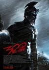 300 спартанцев: Расцвет империи (2014) — скачать MP4 на телефон