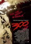 300 спартанцев (2006) — скачать фильм MP4 — 300