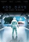 400 дней (2015) — скачать фильм MP4 — 400 Days