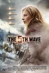 5-я волна (2016) — скачать фильм MP4 — The 5th Wave