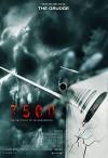 7500 (2014) — скачать фильм MP4 — 7500