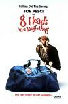 8 голов в одной сумке (1997) — скачать бесплатно