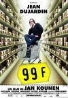99 франков (2007) — скачать на телефон бесплатно в хорошем качестве