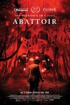 Абатуар. Лабиринт страха (2016) — скачать фильм MP4 — Abattoir