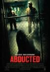 Похищенные (2013) — скачать фильм MP4 — Abducted