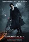 Президент Линкольн: Охотник на вампиров (2012) — скачать MP4 на телефон