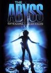 Бездна (1989) — скачать фильм MP4 — The Abyss