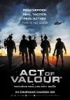 Закон доблести (2012) — скачать фильм MP4 — Act of Valor