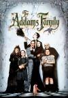 Семейка Аддамс (1991) — скачать бесплатно