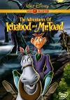 Приключения Икабода и мистера Тоада (1949) — скачать мультфильм MP4 — The Adventures of Ichabod and Mr. Toad