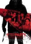 Вечеринка (2013) — скачать фильм MP4 — Afterparty