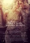 В бегах (2013) — скачать фильм MP4 — Ain't Them Bodies Saints