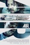 Воздух (2015) скачать MP4 на телефон