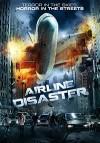 Крушение (2010) — скачать фильм MP4 — Airline Disaster