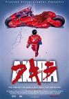 Акира (1988) — скачать бесплатно
