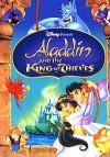 Аладдин и король разбойников (1996) — скачать мультфильм MP4 — Aladdin and the King of Thieves