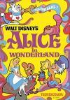 Алиса в стране чудес (1951) — скачать мультфильм MP4 — Alice in Wonderland