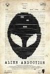 Инопланетное похищение (2014) — скачать MP4 на телефон