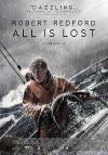 Не угаснет надежда (2013) — скачать фильм MP4 — All Is Lost