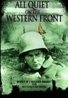 На западном фронте без перемен (1930) — скачать на телефон бесплатно в хорошем качестве