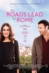 Римские свидания (2015) — скачать бесплатно
