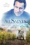 Все святые (2017) — скачать на телефон бесплатно mp4