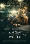 Все деньги мира (2017) — скачать фильм MP4 — All the Money in the World