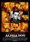Альфа Дог (2005) — скачать фильм MP4 — Alpha Dog
