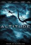 Высота (2010) — скачать фильм MP4 — Altitude