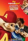 Элвин и бурундуки 2 (2009) — скачать фильм MP4 — Alvin and the Chipmunks: The Squeakquel