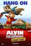 Элвин и бурундуки: Грандиозное бурундуключение (2015) — скачать фильм MP4 — Alvin and the Chipmunks: The Road Chip